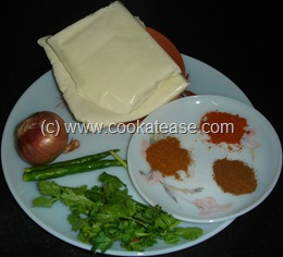 Paneer_Cottage_Cheese_Paratha_3