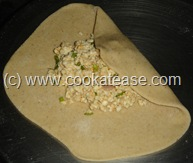 Paneer_Cottage_Cheese_Paratha_8