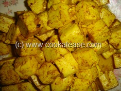 Paneer_Potato_Spicy_ Curry_3