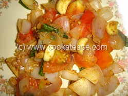 Paneer_Potato_Spicy_ Curry_6