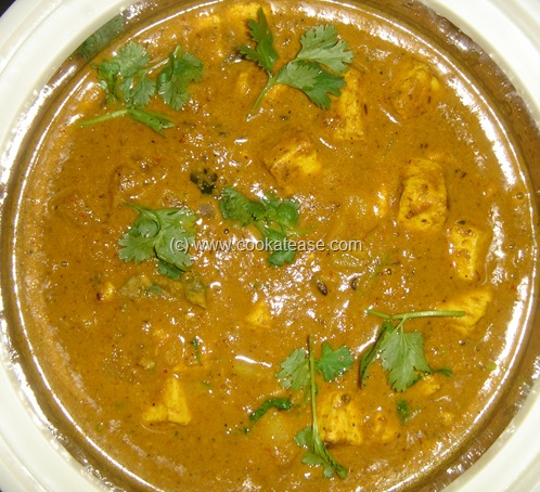 Paneer_Potato_Spicy_ Curry_7