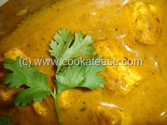 Paneer_Potato_Spicy_ Curry_1