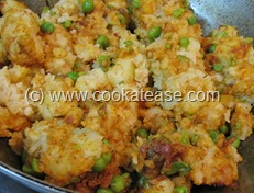 Peas_Potato_Cutlet_Aloo_Mutter_Patty_10