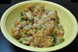 Peas_Potato_Cutlet_Aloo_Mutter_Patty_11