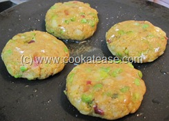Peas_Potato_Cutlet_Aloo_Mutter_Patty_12