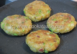 Peas_Potato_Cutlet_Aloo_Mutter_Patty_13