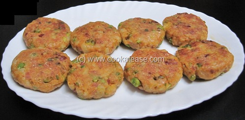 Peas_Potato_Cutlet_Aloo_Mutter_Patty_14
