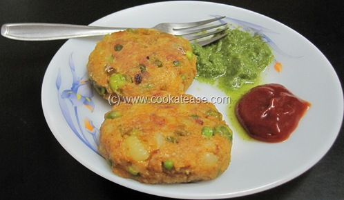 Peas_Potato_Cutlet_Aloo_Mutter_Patty_15