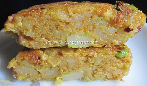 Peas_Potato_Cutlet_Aloo_Mutter_Patty_16