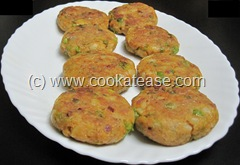 Peas_Potato_Cutlet_Aloo_Mutter_Patty_1