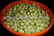 Sprouted_Peas_Sundal_2