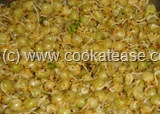 Sprouted_Peas_Sundal_6