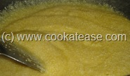 Pineapple_Kesari_Halwa_10