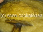 Pineapple_Kesari_Halwa_11