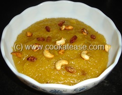 Pineapple_Kesari_Halwa_1