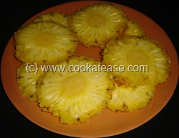 Pineapple_Kesari_Halwa_5