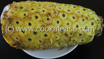 Pineapple_Annasi_Pazham_Fresh_Juice_3