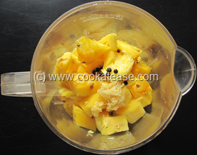 Pineapple_Annasi_Pazham_Fresh_Juice_5