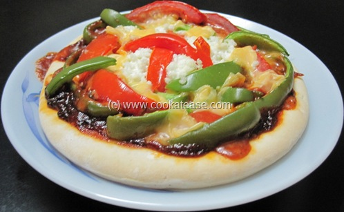 Pizza_Indian_Topping_10