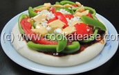 Pizza_Indian_Topping_7
