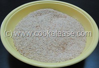 Kanji_Podi_Powder_Rice_Porridge