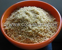 Pottu_Kadalai_Poondu_Roasted_Gram_Garlic_Podi