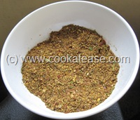 Rasa_Podi_Rasam_Powder