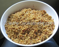 Thengai_Podi_Spicy_Coconut_Nariyal_Powder