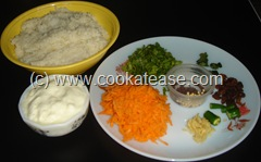 Curd_Rice_Carrot_1