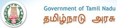Tamil_Nadu_Government