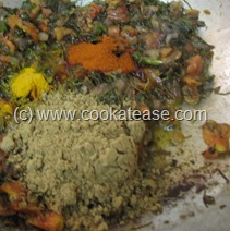 Potato_Kasuri_Kasoori_Methi_Dried_Fenugreek_Leaves_Veggie_10