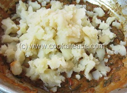 Potato_Kasuri_Kasoori_Methi_Dried_Fenugreek_Leaves_Veggie_12