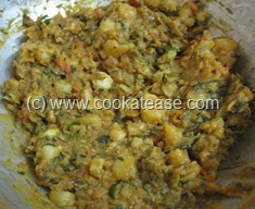 Potato_Kasuri_Kasoori_Methi_Dried_Fenugreek_Leaves_Veggie_13