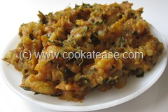 Potato_Kasuri_Kasoori_Methi_Dried_Fenugreek_Leaves_Veggie_1