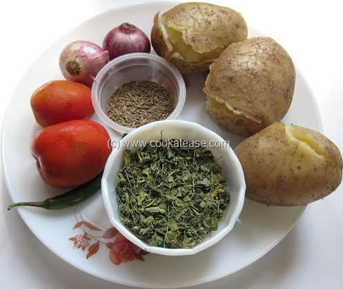 Potato_Kasuri_Kasoori_Methi_Dried_Fenugreek_Leaves_Veggie_2