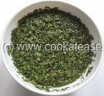 Potato_Kasuri_Kasoori_Methi_Dried_Fenugreek_Leaves_Veggie_3