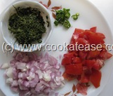 Potato_Kasuri_Kasoori_Methi_Dried_Fenugreek_Leaves_Veggie_4