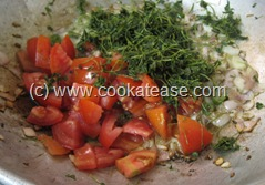 Potato_Kasuri_Kasoori_Methi_Dried_Fenugreek_Leaves_Veggie_8