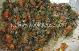 Potato_Kasuri_Kasoori_Methi_Dried_Fenugreek_Leaves_Veggie_9