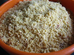 Pottu_Kadalai_Poondu_Roasted_Gram_Garlic_Podi_1