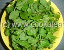 Pudina_Mint_Leaves_Chutney_2