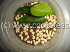 Pudina_Mint_Leaves_Chutney_4