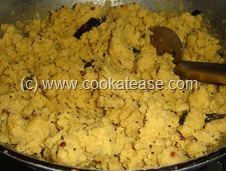 Puli_Tamarind_Upma_10