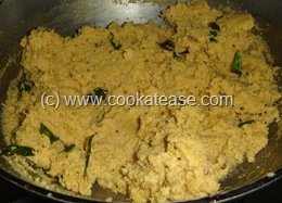 Puli_Tamarind_Upma_8
