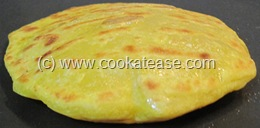 Puran_Paruppu_Poli_Stuffed_Indian_Sweet_Bread_18