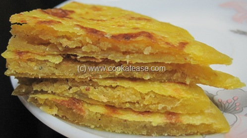 Puran_Paruppu_Poli_Stuffed_Indian_Sweet_Bread_20