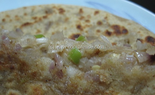 Pyaz_Paratha_Onion_Stuffed_Indian_Bread_14