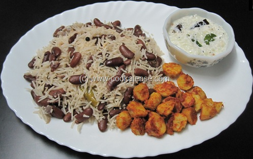 Rajma_Chawal_Rice_Red_Bean_13