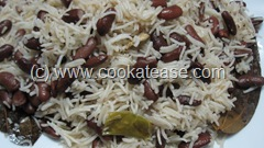 Rajma_Chawal_Rice_Red_Bean_1