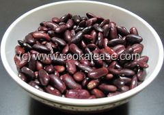 Rajma_Chawal_Rice_Red_Bean_2